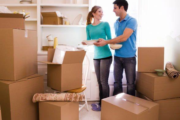 Packing and Storage Tips | GU Self Storage | Self Storage in Guam