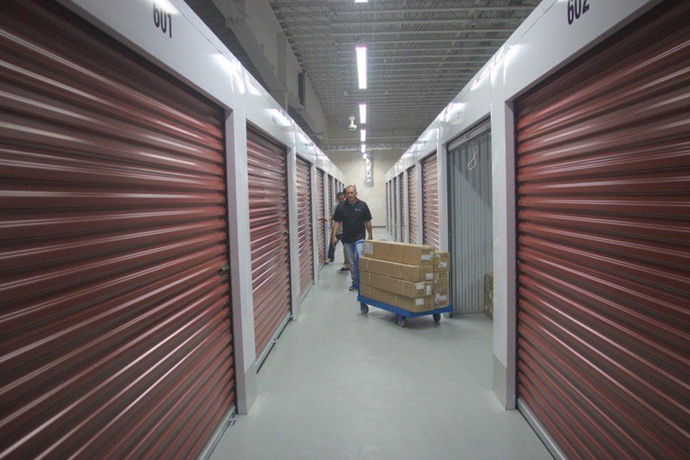 Business Storage | GU Self Storage | Self Storage in Guam | Self Storage in Guam | GU Self Storage | Personal and Business Storage | Packing and Storage Tips | GU Self Storage | Self Storage in Guam